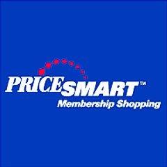 PriceSmart compra propiedades en Panama y Costa Rica